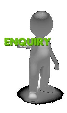 3d-man-enquiry